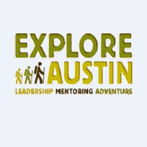 Explore Austin