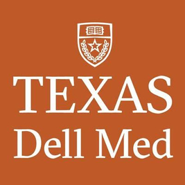 DELL-Medical School- square.jpg
