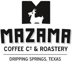mazamas_logo.jpg