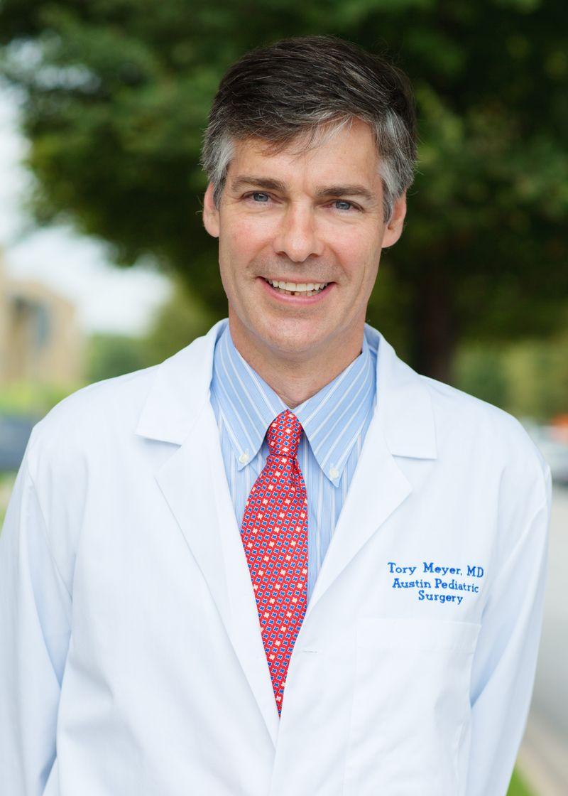 Dr. Meyer.jpg