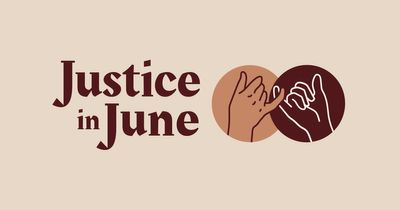 JUSTICE IN JUNE.jpg