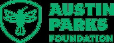 Logo_Primary_Lockup_Green_7480 (1).png