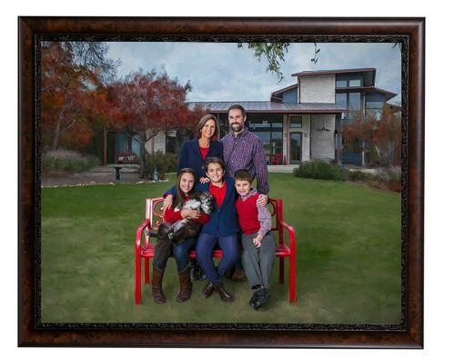 Family+Portraits+ROUND+ROCK.jpg