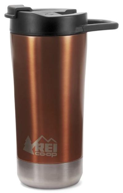 16 oz coffee mug.JPG
