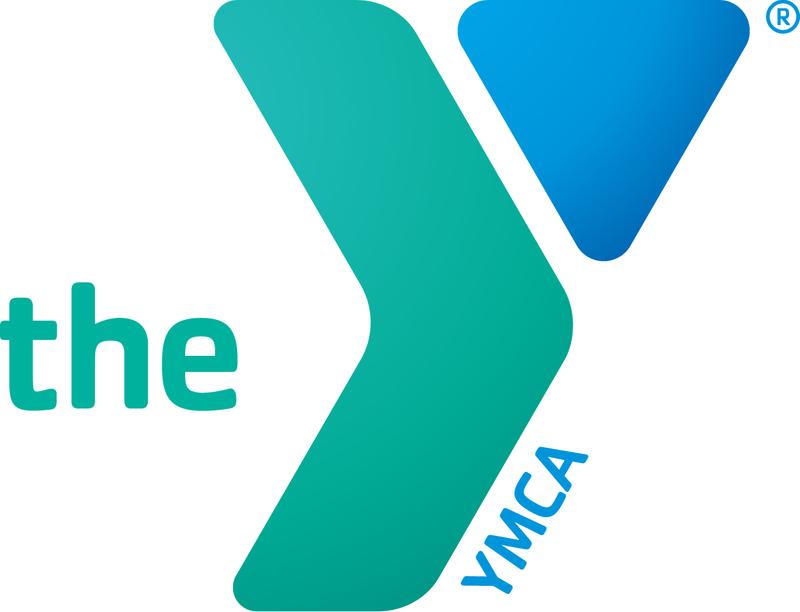 YMCA_Austin_Logo.jpg