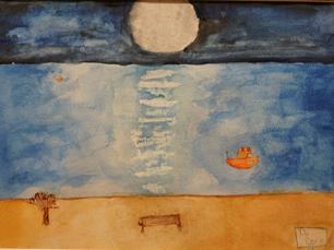 Moonlight Path_Dania Herrera.jpg
