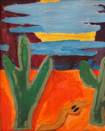 Desert Paradise_Ruth Gonzales.jpg
