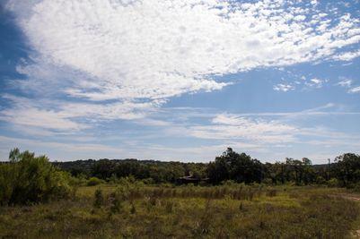 Uplands Blue Skies