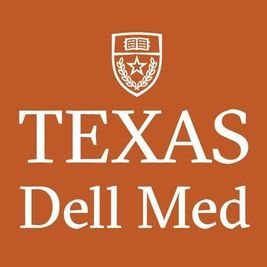 DELL-Medical School- square.jpg