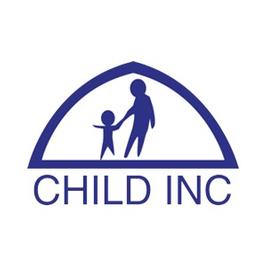 Child Inc 2.jpg