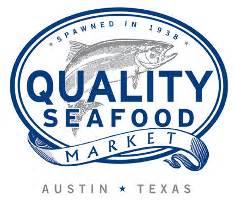 quality seafood_logo.jpg