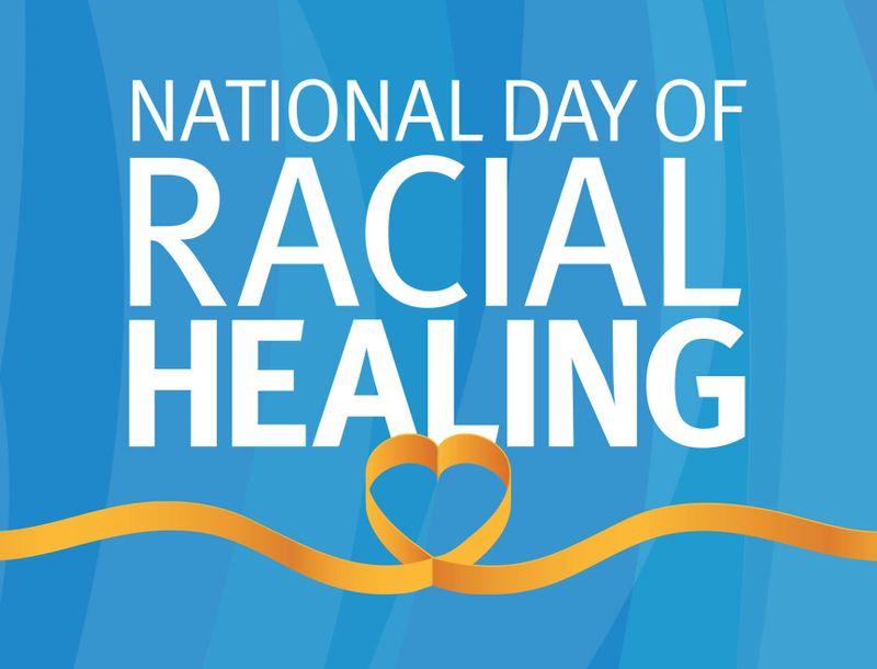 day of racial healing.JPG