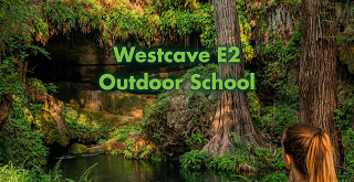 E2 Outdoor School Annoucement_featured block.png