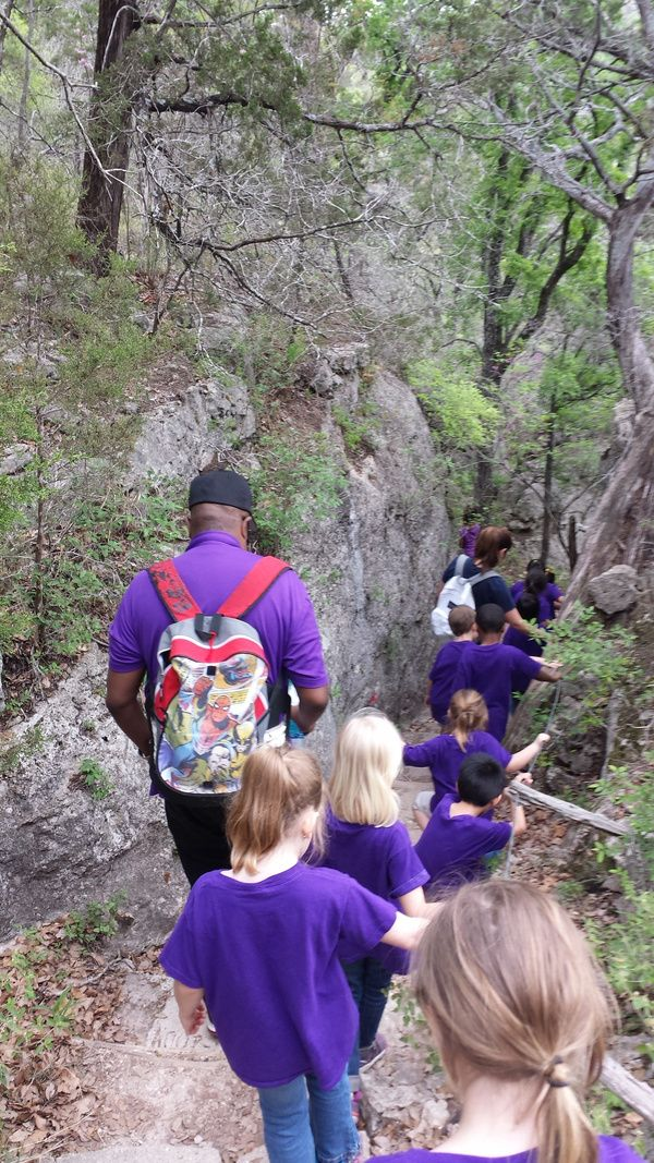 canyon trail education tour.jpg