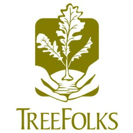 Tree Folks