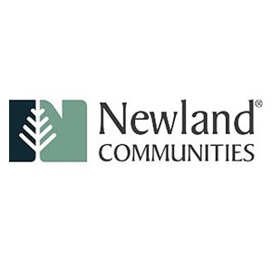 New Land Communities