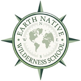 earth native logo only.jpg
