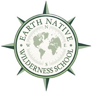 earth native logo only.jpg