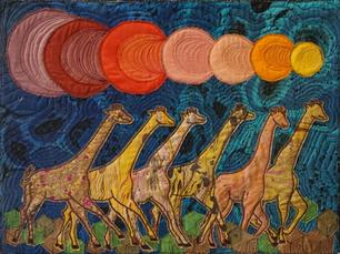 Giraffe Migration_Van Dinh.jpg
