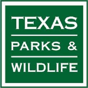 Texas Parks & Wildlife Dept.
