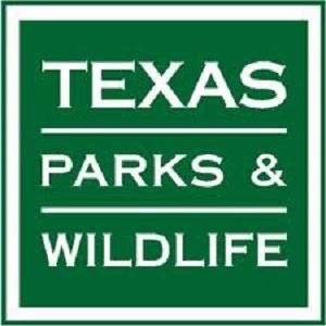 Texas Parks & Wildlife Dept.