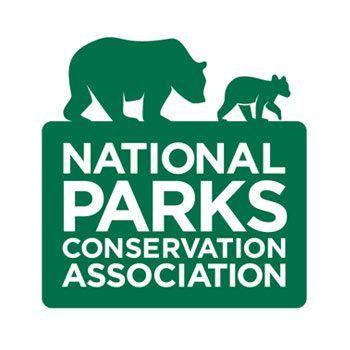 logo_web_NPCA.jpg