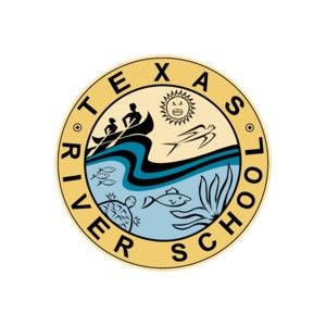 TRS logo.jpg