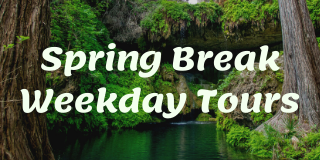 Spring Break Hikes Website.png