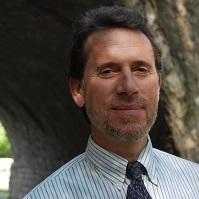 Dr. Jay Banner