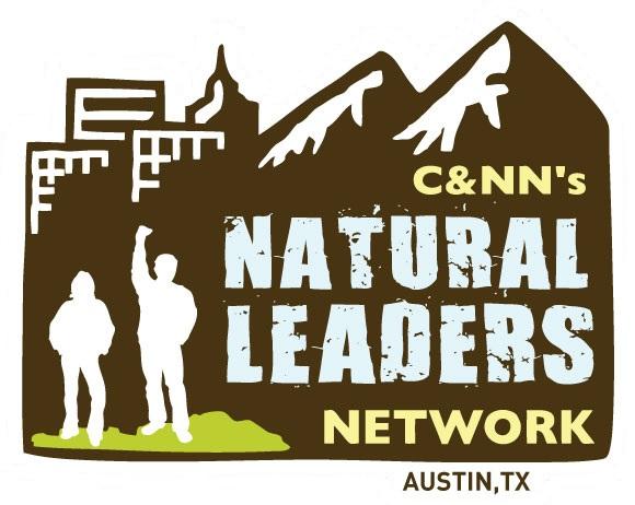 NLN-Logo-brown-4x3.2-proof.jpg