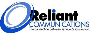 Reliant_Logo.jpg