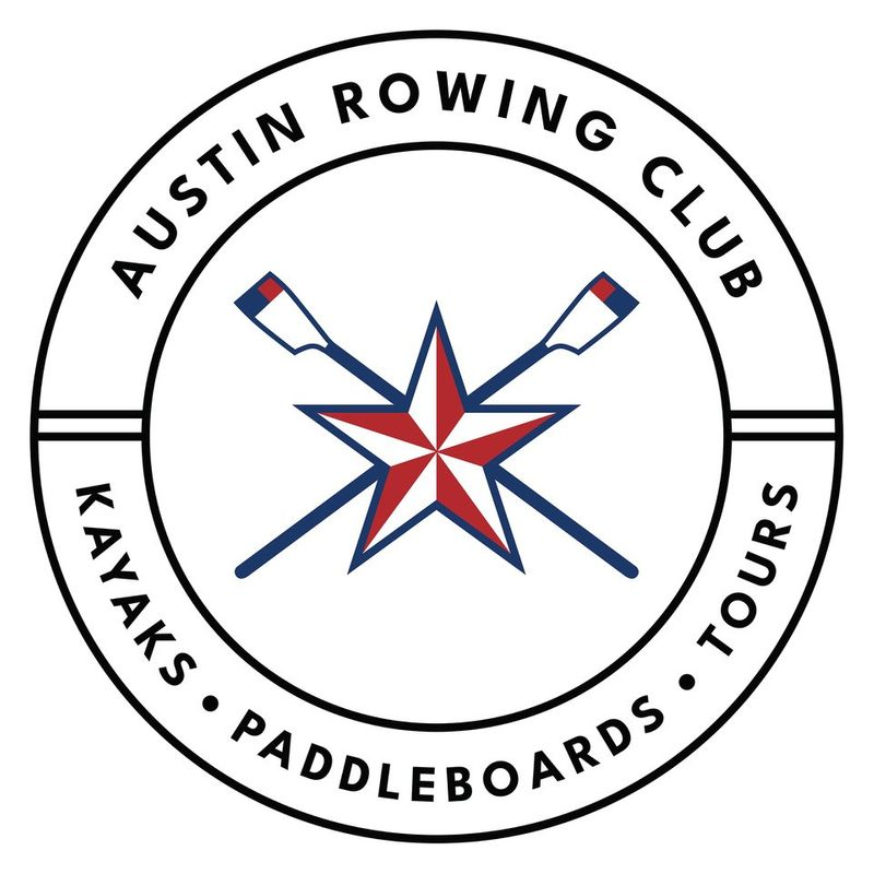 rowing club.jpg