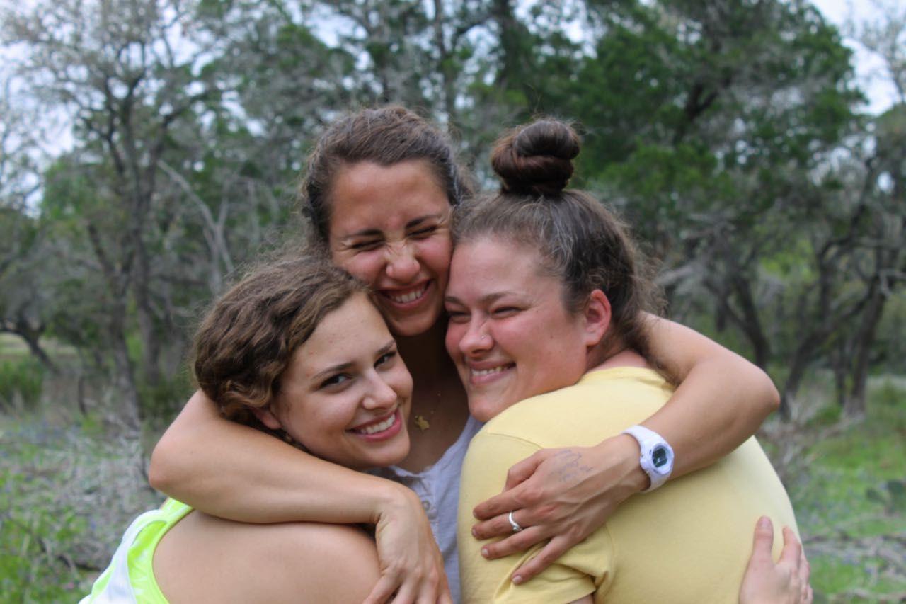Legacy-Camp-Hugs.jpg