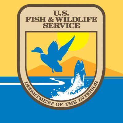US-Fish-and-Wildlife-Service-Logo.jpg