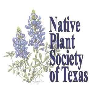 Native Plant Society.jpg