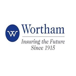 Wortham Insurance.JPG