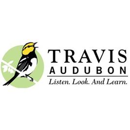 TravisA.jpg