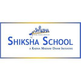 Shiksha1.jpg