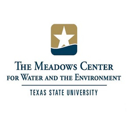 The Meadows Center for Water and the Environment