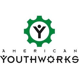 American Youthworks.jpg