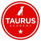 Taurus Academy Logo.jpg
