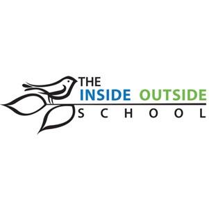 Inside Outside School