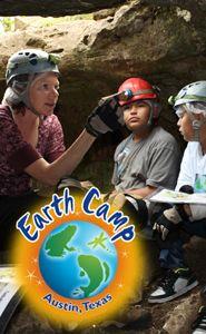 earth_camp.jpg