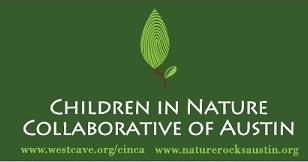 CiNCA Logo.jpg