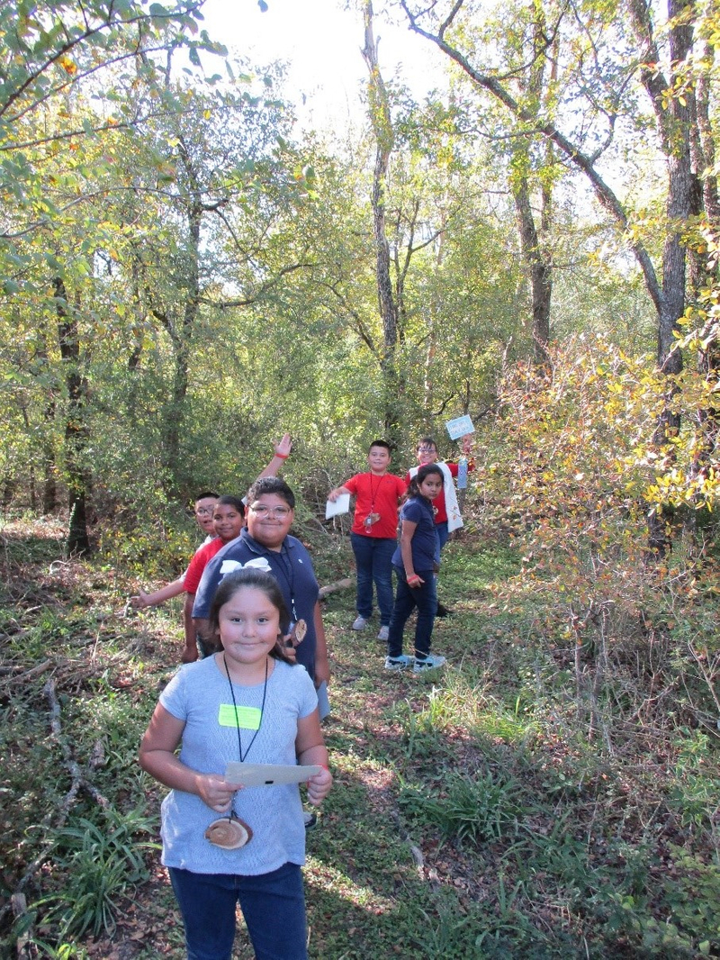Blair Woods - newsletter - Fall 2017.jpg