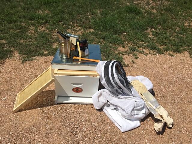Bee Package Pic1.jpg