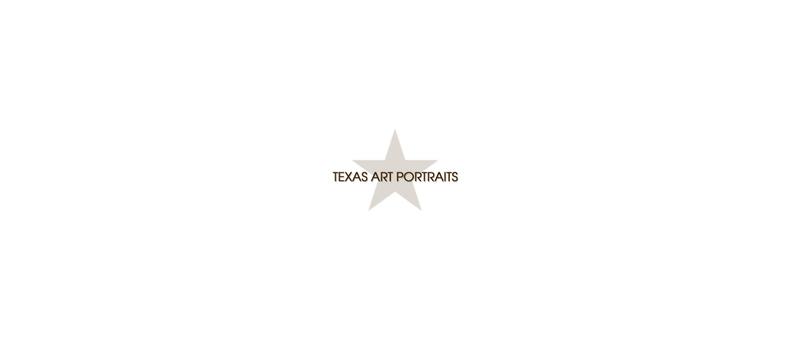 TexasArtPortraits.jpg