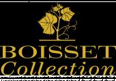 boisset_logo.png