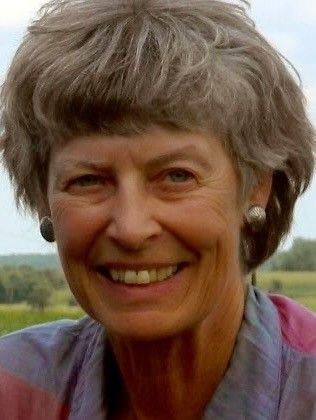 Elaine Davenport