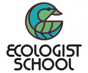 FiN_Ecologist School Logo.png